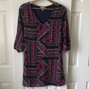 Gianni Bini Dress 👗 Size Small